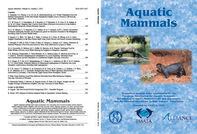 AM 41.2 Cover